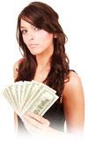 Geld besparen op energierekening!