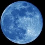 Astrologie & Horoscoop Voorspelling Van De Dag!