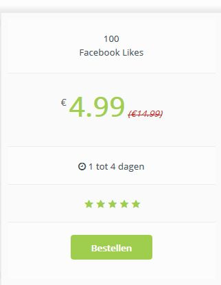 deranova_com_nl